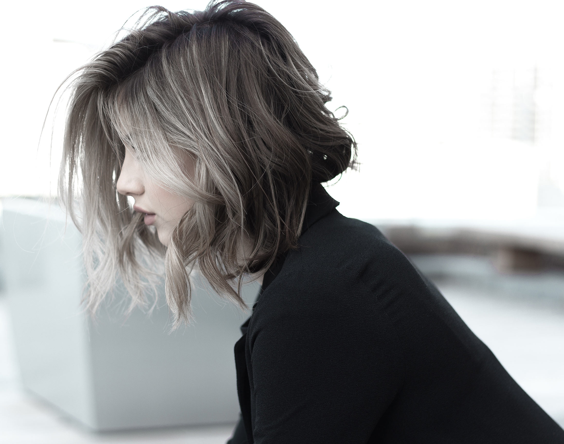 female_hair4